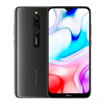 Xiaomi-redmi-8-negro-3-32-mistore-mx