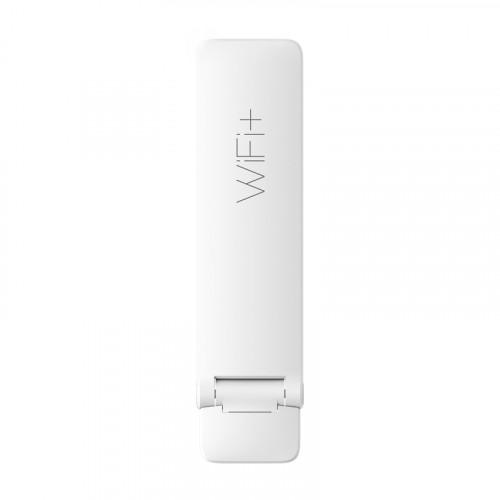 Repetidor Xiaomi Mi WiFi repeater 2 USB 300 Mbps