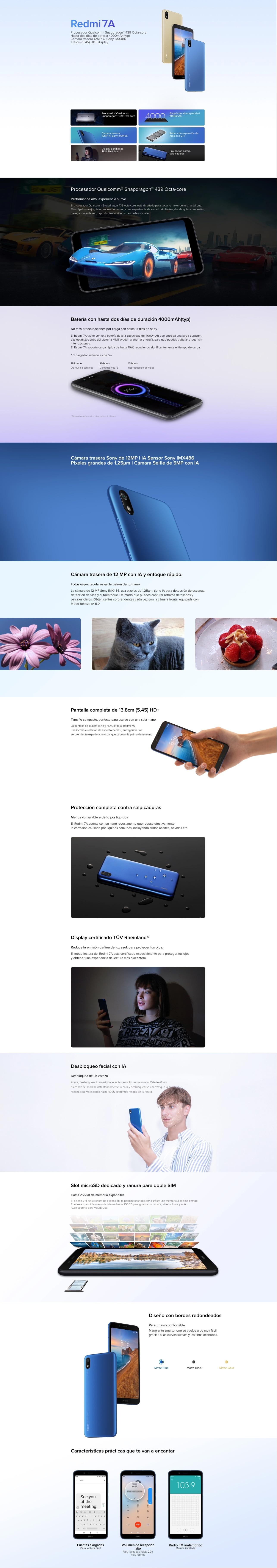 Xiaomi_Redmi_7A - www_mistore_mx_full_desc