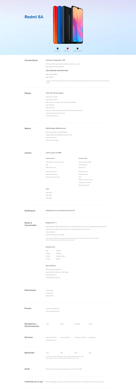 Xiaomi_Redmi_8A_mistore_mexico_full_specs